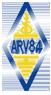 ARV84